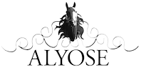alyose